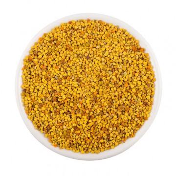 proizvod-polen-zrno