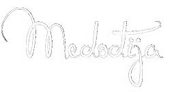 medodjija-beli-logo