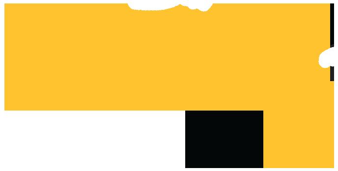 medodjija-logo-med